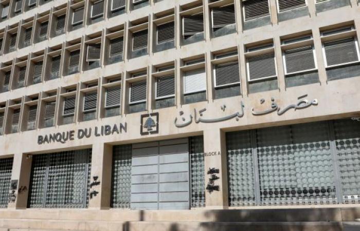 كاتب لبناني: ربما تكون هناك دوافع سياسية وراء الاتهامات الموجهة لحاكم مصرف لبنان