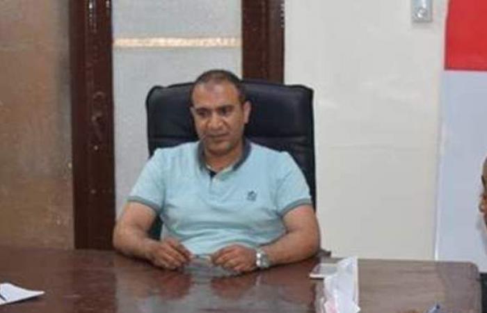 لمواجهة كورونا.. غلق 3 مطاعم وتحرير 20 محضرا في المنيا