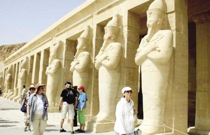 """تعرف على أبرز الملعلومات عن مبادرة """"شتي في مصر"""" عقب قرار مدها لـ 15 مايو"""