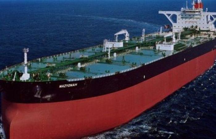 تراجع صادرات النفط الأميركية إلى 2.61 مليون برميل يوميا في مارس