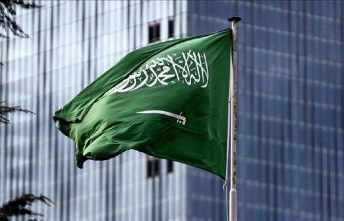 7.4 مليار ريال عجز الميزانية السعودية في الربع الأول