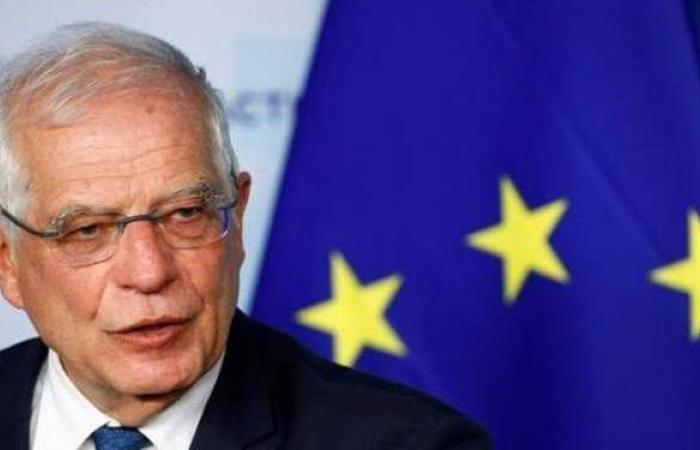 لم تفِ بوعودها.. الاتحاد الأوروبي يلغي مشاركته في انتخابات إثيوبيا