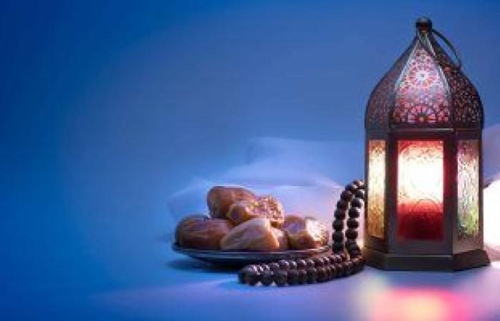 تعرف على موعد السحور وآذان الفجر فى اليوم الـ23 من أيام رمضان