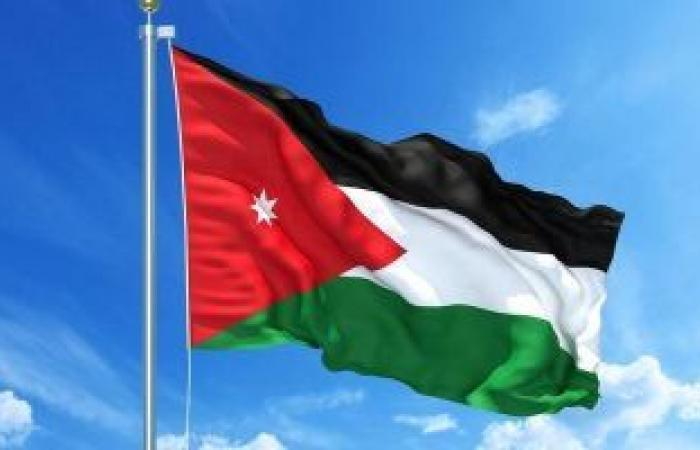 إدانة برلمانية بالأردن للانتهاكات الإسرائيلية فى القدس