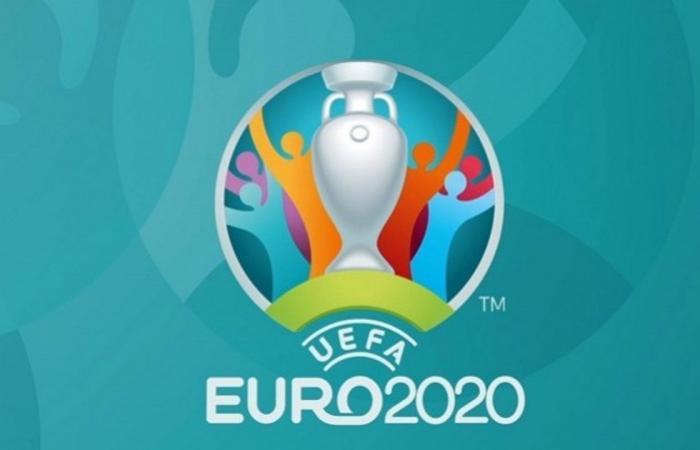كورونا يجبر «يويفا» على تعديل لائحة «يورو 2020»