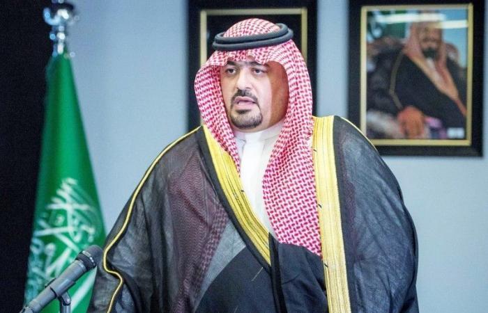أمام الملك.. وزير الاقتصاد والتخطيط يؤدي القسم