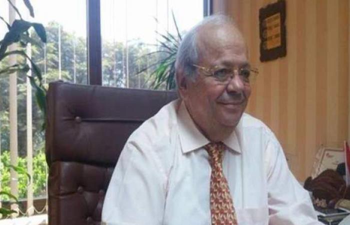 وفاة محمود باجنيد أمين صندوق الأهلي السابق.. ومجلس الخطيب ينعيه في بيان رسمي
