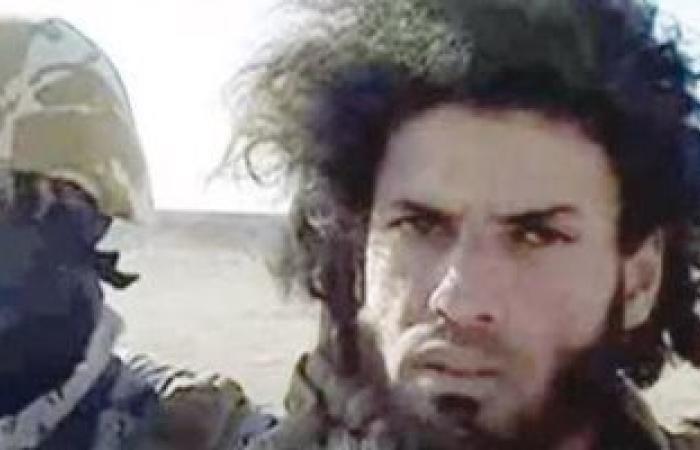 20 معلومة عن الإرهابى عبد الرحيم المسمارى بعد ظهوره بالاختيار 2