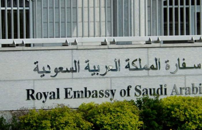 السفارة السعودية في الخرطوم تنجح في جمع فرقاء شرق السودان