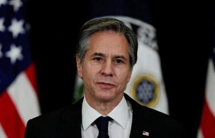 وزير الخارجية الأمريكي يكشف عن قرار مجموعة الدول السبع بشأن الأزمة السورية