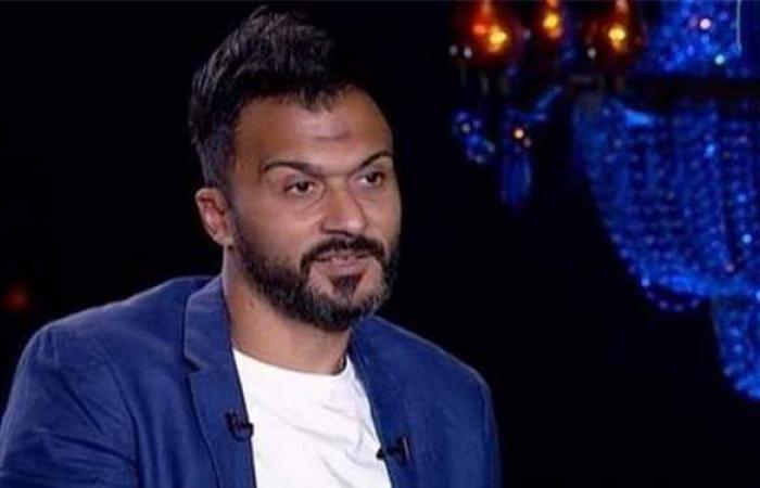 إبراهيم سعيد: البدري أفضل من حسام حسن لتدريب المنتخب | فيديو