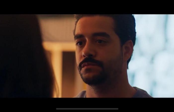 مسلسل النمر الحلقة 22.. ظهور سوسن بدر والدة محمد إمام بعد اختفاء 20 عاما