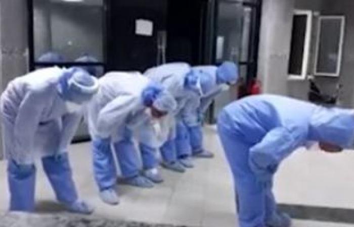 وزير الصحة الجزائرى: الحالة الوبائية لكورونا مستقرة