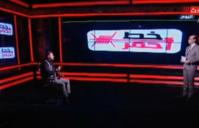 أسامة عبد الغني: فكرت في التوقف عن الغناء لهذا السبب