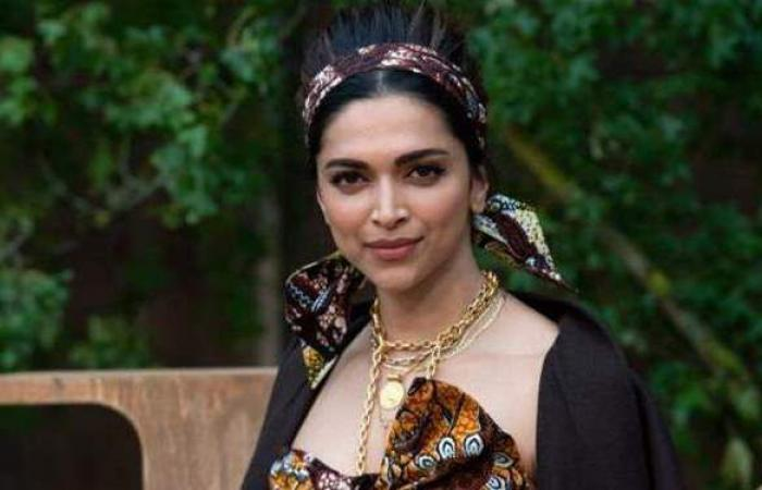 إصابة ممثلة هندية شهيرة بفيروس كورونا