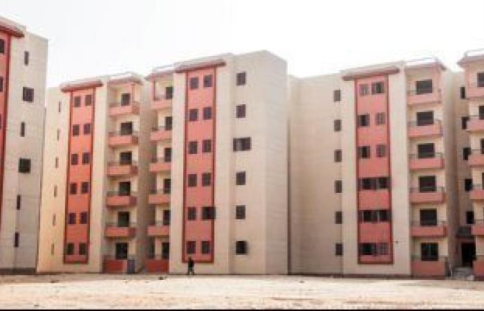 9 أرقام هامة عن مخصصات الموازنة العامة لوزارة الإسكان فى 2021/2022