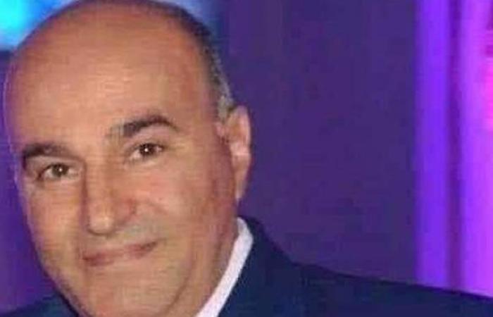 وفاة مساعد رئيس قطاع الأمن العام اللواء محمود السبيلي