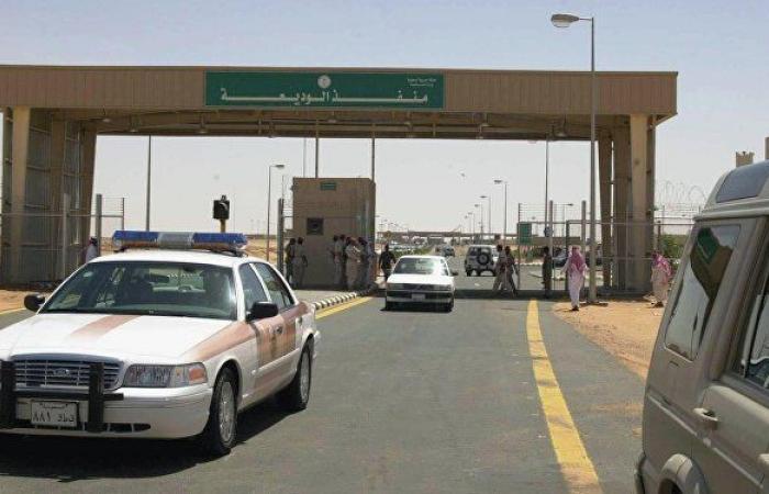 """القبض على 6 سعوديين بعد ظهورهم في """"فيديو خطير"""""""