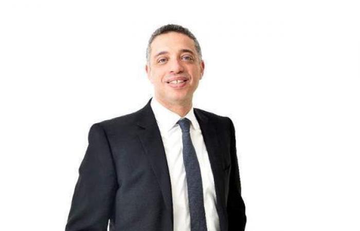 ڤاليو تبرم اتفاقية شراكة استراتيجية مع مجموعة «أزاديا»