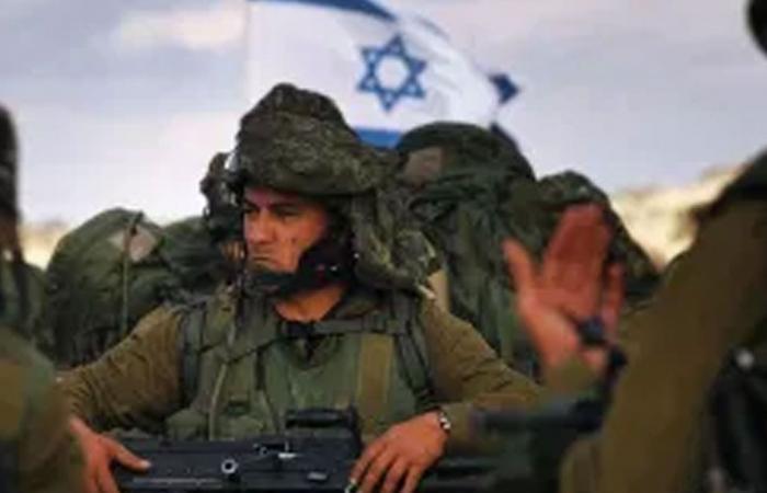 الاحتلال الإسرائيلي يمنع دخول ٣ آلاف حاوية إلى غزة
