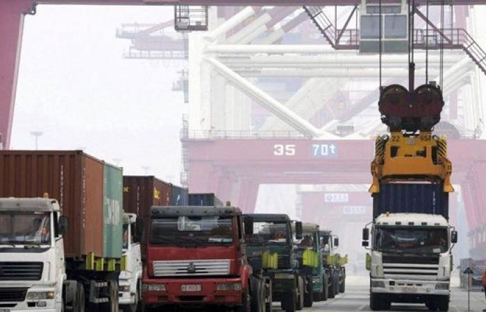 تفعيل اتفاقية النقل البري الدولي للعبور في قطر رسمياً
