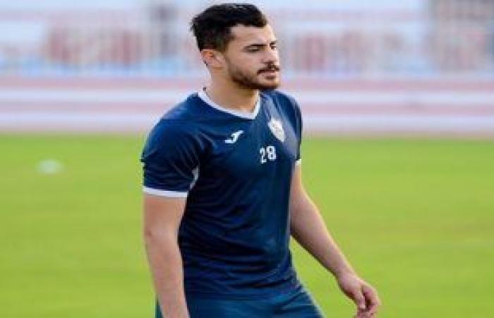 الونش يؤجل العروض الخليجية لنهاية الموسم
