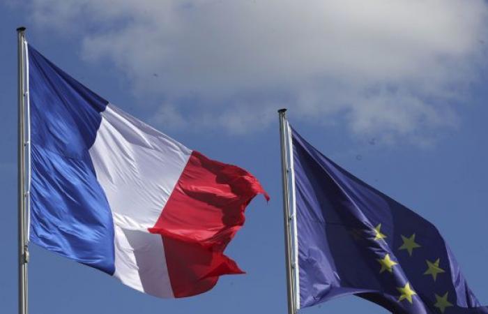 الكشف عن خطة الاتحاد الأوروبي للتعافي من جائحة كورونا
