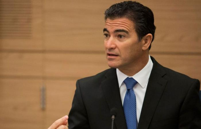 رئيس الموساد الإسرائيلي: تمكنا من التسلل إلى قلب إيران وكشف أسرارها