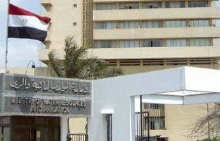 حماية النيل: إزالة 62 ألفا و 275 مخالفة على النيل منذ 2015