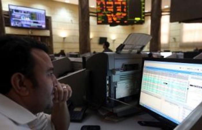 صعود 11 قطاعًا بالبورصة المصرية خلال مايو على رأسها السياحة بنسبة 23%