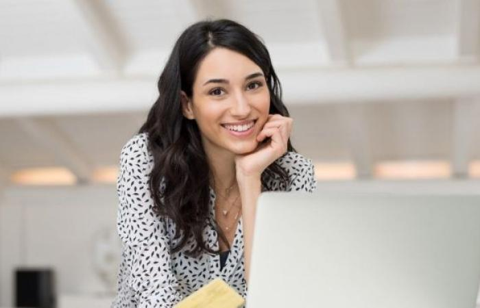هل تريد الربح من الإنترنت؟ إليك أفضل الطرق الحقيقية لكسب المال
