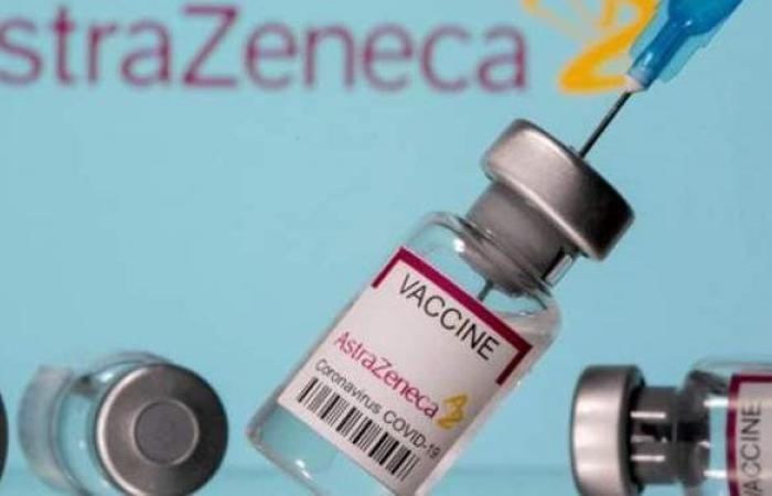 أمريكا تعلن توزيع 80 مليون جرعة من لقاح كورونا على دول أخرى