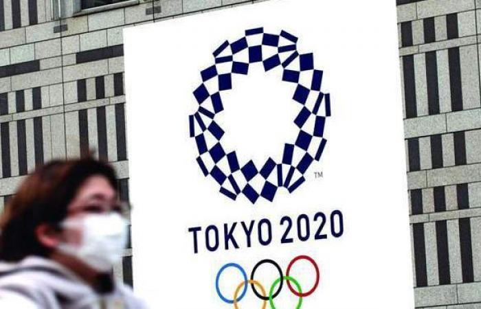تحذير خطير من استضافة اليابان للأولمبياد