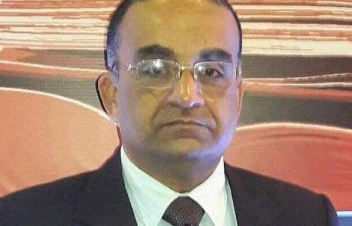 عاطف فاروق يكتب: أغرب عملية نصب للاستيلاء على ملايين الجنيهات من شركة مصر للبترول