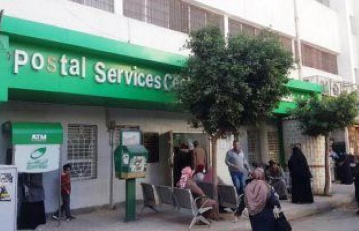 """الاتصالات: تطوير 906 مكاتب بريد وتركيب ATM بكل مكتب ضمن """"حياة كريمة"""""""