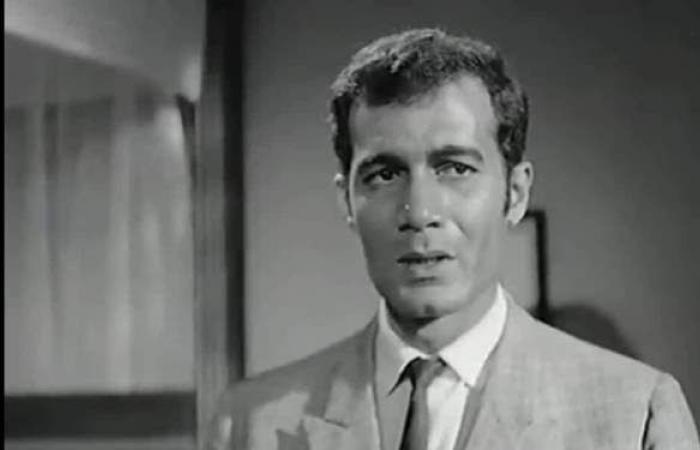في ذكرى ميلاده.. كيف قيم محمود ياسين تجربته الفنية.. وهل خاض الإنتاج السينمائي بسبب شهيرة