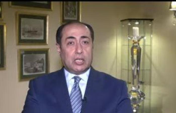 تأجيل الاجتماع التشاورى لوزراء الخارجية العرب بناء على طلب من قطر