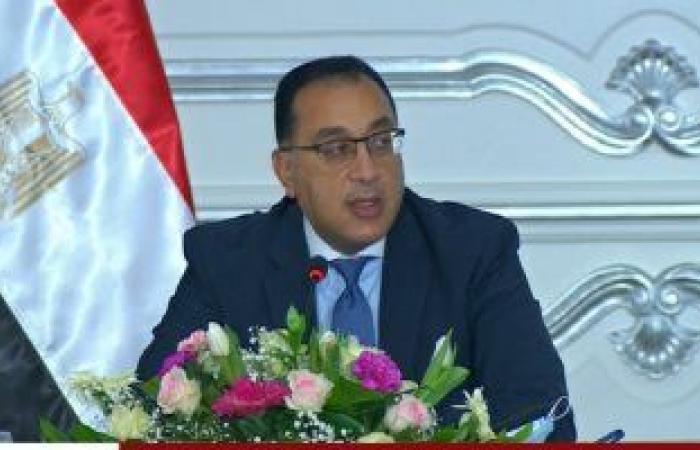 الحكومة توافق على طلب القطاع السياحى بتأجيل سداد 1% من الدخل لمواجهة الأوبئة