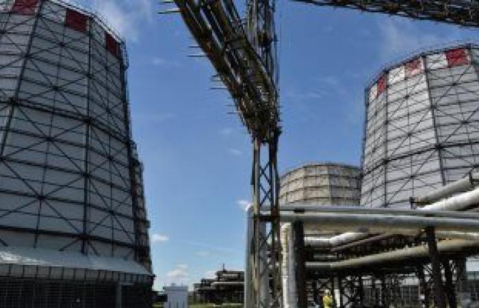 العراق: استخدامات المفاعلات التى ينوى العراق بناءها سلمية بحتة