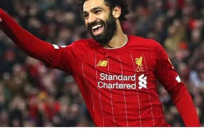 بعد تولى أنشيلوتي تدريب الملكي.. هل ينتقل محمد صلاح إلى ريال مدريد