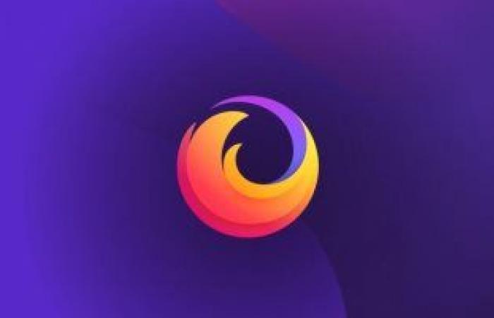 بالخطوات.. كيف تثبت Firefox على جهاز Chromebook؟
