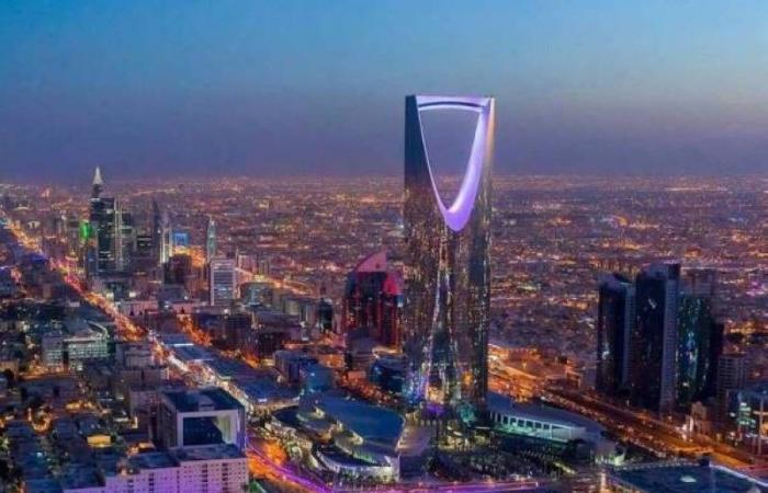 عقاريون: إيقاف الإفراغ شمال الرياض أسهم في ارتفاع أسعار الأراضي