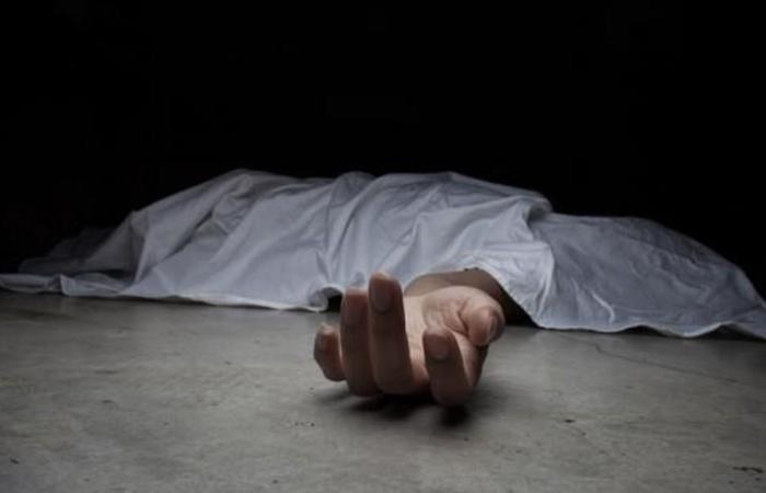 دفنها في خزان ميه.. تفاصيل قتل عامل لزوجته بالجيزة