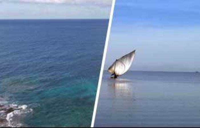 قطاع مياه النيل يشارك باجتماع للكوميسا ويستعرض مستجدات ربط بحيرة فيكتوريا بالبحر المتوسط