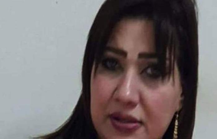 منى أبو الخير: العاصمة الإدارية قبلة للمستثمرين العرب والأجانب