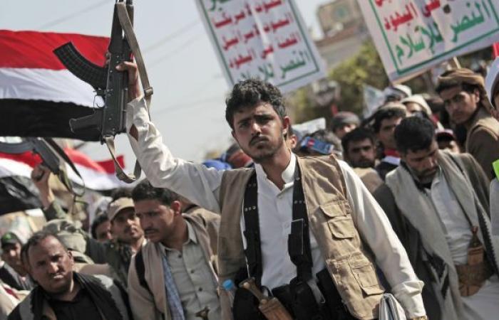وزيرة خارجية السويد تطالب بإنهاء الحرب في اليمن