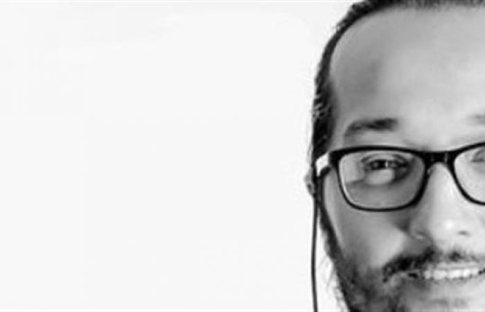 """""""كوزمو"""" فيلم جديد يجمع أبطال فيلم """"كازابلانكا"""" مع حسين المنباوي"""