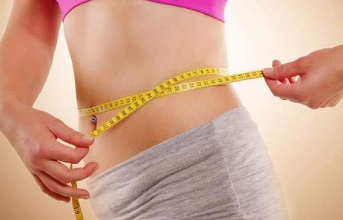 5 عادات صباحية احرص عليها للتخلص من الوزن الزائد سريعا