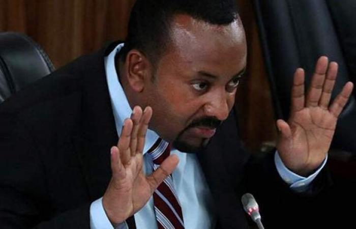 تطور خطير.. إثيوبيا تعلن عزمها إنشاء قواعد عسكرية في البحر الأحمر