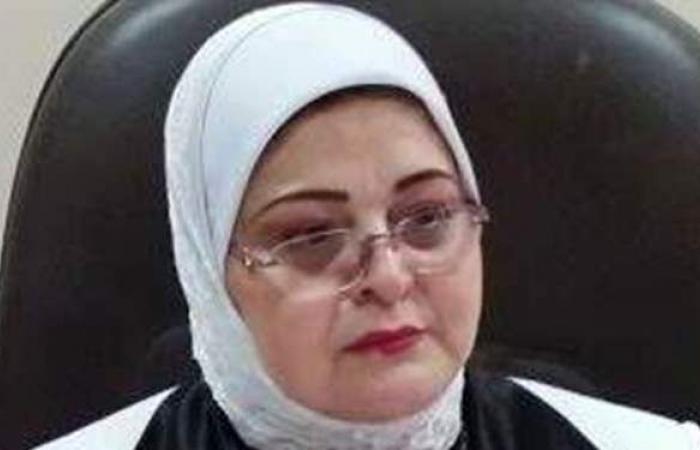 موعد إعلان نتيجة الشهادة الإعدادية 2021 في كفر الشيخ